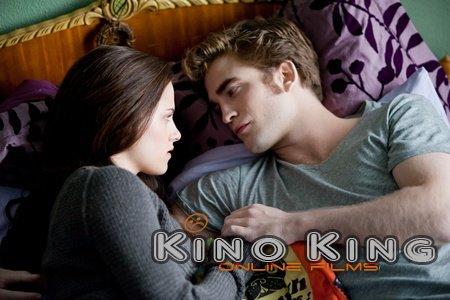 Сумерки 4 дата выхода ноябрь 2011