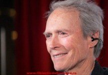 Клинт Иствуд - возвращение к актерской карьере