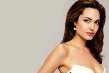 Анджелина Джоли снимется у Люка Бессона?