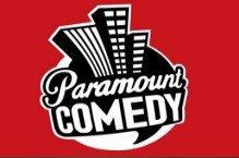 В России появится телеканал Paramount Comedy
