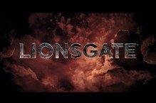 """Lionsgate хочет новую серию """"сумеречной саги"""""""