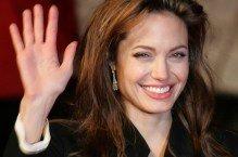 """Следующим фильмом Анджелины Джоли станет """"Малефисент"""""""