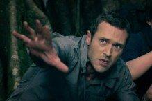 "Netflix спасет ""Terra Nova""?"