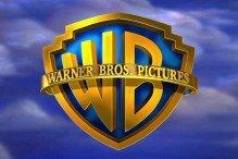 Байопик Хью Хефнера переехал на Warner Bros