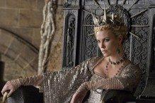 """Universal планирует продолжить """"Белоснежку и охотника"""" и """"Лоракса"""""""