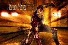Новый злодей в «Железном человеке 3»