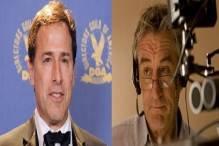 Новое судебное шоу Дэвида О. Расселла и Роберта Де Ниро на канале CBS будет рассказывать о реальных людях
