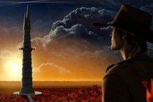 Поклонники все-таки увидят «Темную Башню»