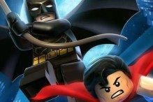 Режиссеры «Лего: Сопротивление» обещают прославить поклонника Лего
