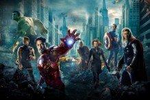 Сборы «Мстителей» догоняют самые кассовые проекты
