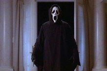 В пятой части «Очень страшного кино» вновь появятся знакомые лица.