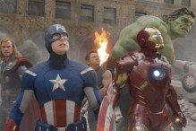 Джосс Уидон рассказал об истинных мотивах своего участия в проекте «Мстители 2»