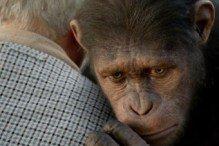 Руперт Уайатт намерен отказаться от съемок продолжения фильма «Восстание планеты обезьян»