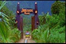 Если бы Джеймс Кэмерон снимал «Парк Юрского периода», то в его исполнении фильм был бы более мрачным