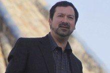"""Хью Джекман подтвердил камео персонажа из """"Людей Икс"""" в """"Росомахе"""""""