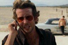 Тодд Филлипс рассказывает о сюжете фильма «Мальчишника в Вегасе 3»