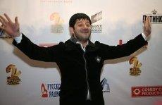 Галустян выпустит сборник детских песен