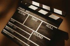 Как смотреть фильмы онлайн?