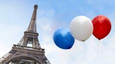 В Париже начинается фестиваль «Кино на пленэре»