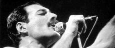 Фильм о группе Queen