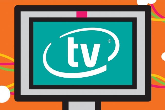 Intel откладывает запуск интернет-телевидения