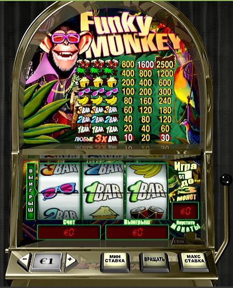 Играть в игровые автоматы можно, и не вкладывая средств