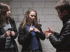 Украинский фильм поборется за приз в Каннах