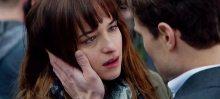 «50 оттенков серого»: откровенные сцены пришлось переснимать из-за отсутствия страсти между актерами
