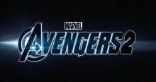 """В интернете появился новый трейлер к фильму """"Мстители: Эра Альтрона"""""""