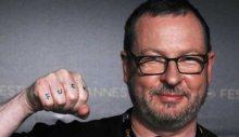 Датский режиссер рассказал, как алкоголь и наркотики помогают ему снимать фильмы