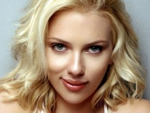 Какой косметикой пользуются красотки голливудские актрисы?