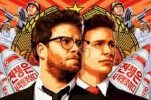 В США кинотеатры отказались от показа фильма о Ким Чен Ыне