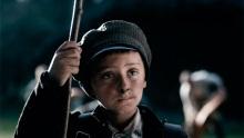 Фильм Поводырь не попал в список претендентов на Оскар