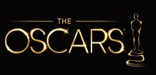 """Стало известно, какие фильмы поборются за """"Оскар"""""""