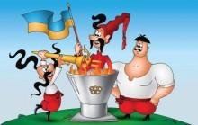 В Украине создают первую онлайн-базу познавательных мультфильмов