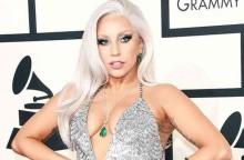 """Леди Гага вернется в """"Американскую историю ужасов"""" в шестом сезоне"""