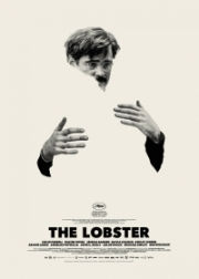 Лобстер фильм 2015