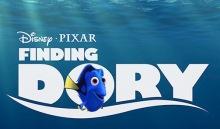 В мультфильме «В поисках Дори» может появиться однополая пара