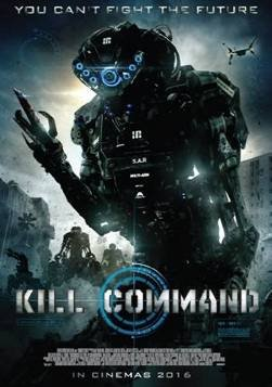 Приказ убить (Команда уничтожить)