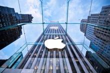 Apple требуются собственные фильмы и сериалы