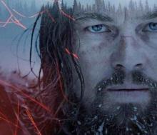 «Выживший»: «Мегафон» назвал вышку в Арктике в честь фильма с Леонардо Ди Каприо